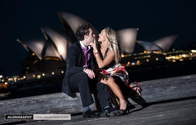 wedding zanar